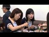 [MBC 다큐스페셜] - 좋은 식재료가 좋은 음식을 만든다 20150727