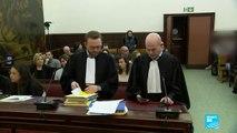 Fin du procès Abdeslam à Bruxelles : son avocat réclame l'impartialité des juges