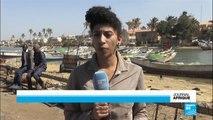 Pêcheur sénégalais tué : vive colère contre les garde-côtes mauritaniens