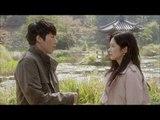【TVPP】Jang Hyuk - Be Proposed by Chae-hee, 장혁 - 꿈이든 생시든 맛있는 거 실컷 먹자 @ Drama Festival