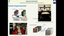 Innover pour conserver: Molab Patrimex, un laboratoire scienfitique de terrain au service des patrimoines