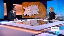 France : le business de la galette des rois