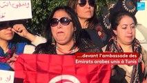 Des Tunisiennes interdites de vol par la compagnie aérienne Emirates
