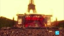 Dix chansons de Johnny Hallyday qui ont marqué les Français