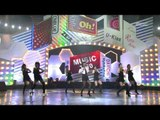 Park Mi Kyung - Come Back, 박미경 - 돌아와, Music Core 20100206