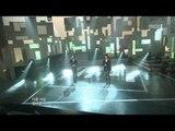 AB avenue - Love together, 에이비에비뉴 - 사랑 둘이서, Music Core 20100130