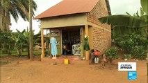 Ouganda : plusieurs meurtres de femmes non élucidés