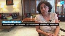 """""""Ils ont massacré les familles sans distinguer l'âge ou le sexe"""" - Bentalha, 20 ans après"""