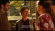 Gaspard at the Wedding / Gaspard va au mariage (2018) - Trailer (English Subs)