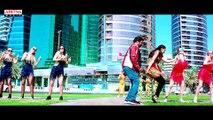 Amma Kutti Amma Kutti Full Video DTS DOLBY ATMOS Song | Jai Simha