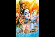 Lord Shiva - Shivaratri Messages,Shivaratri SMS,Shivratri Message,Message for Friends