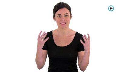 Approfondissez votre pratique du yoga : postures, méditation et philosophie - Claire GAUTIER
