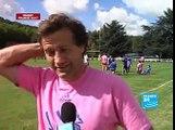 FRANCE24-FR-Rugby-17 Septembre