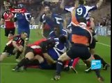 FRANCE24-FR-Rugby-25 Septembre