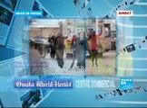 Revue de Presse-6 Décembre-Fr-France24