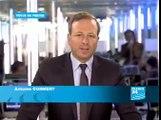 Revue de Presse-17-Décembre-FR-FRANCE24