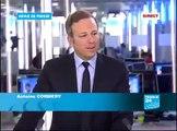 Revue de Presse-24-Décembre-FR-FRANCE24