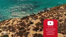 Valy - Ahesta Bero OFFICIAL VIDEO 4K