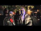 Raymo - Mucky 9 Freestyle [Music Video]   JDZmedia