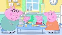 Peppa Pig en Español - Capitulo 1