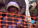Le coût de la vie en Ethiopie