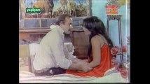 KAZIM KARTAL - ZERRIN EGELILER - FILM 1979