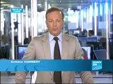 Israel séduit par le discours de Sarkozy
