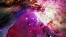 Ancient Aliens S05 E04 Destination Orion