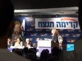 Kadima aux urnes pour la succession d'Olmert