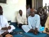 "Nigeria : La secte islamiste ""Boko Haram"" à Maiduguri"