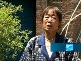 Loin de l'abolition, Pékin veut toutefois réduire les condamnations à mort