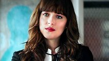FIFTY SHADES FREED - all the scenes - 2018