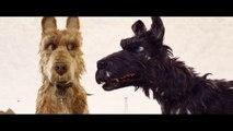 Isla de Perros | Trailer Oficial en Español