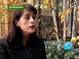 FRANCE 24 Environnement - ENVIRONNEMENT - Comment fonctionnent les crédits carbone?
