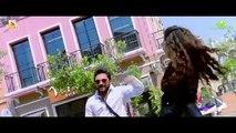 Dulabhai Jindabad 2017 Bangla Movie | Bappy | bidya sinha saha mim | Dipjol | Moushumi full hd 720