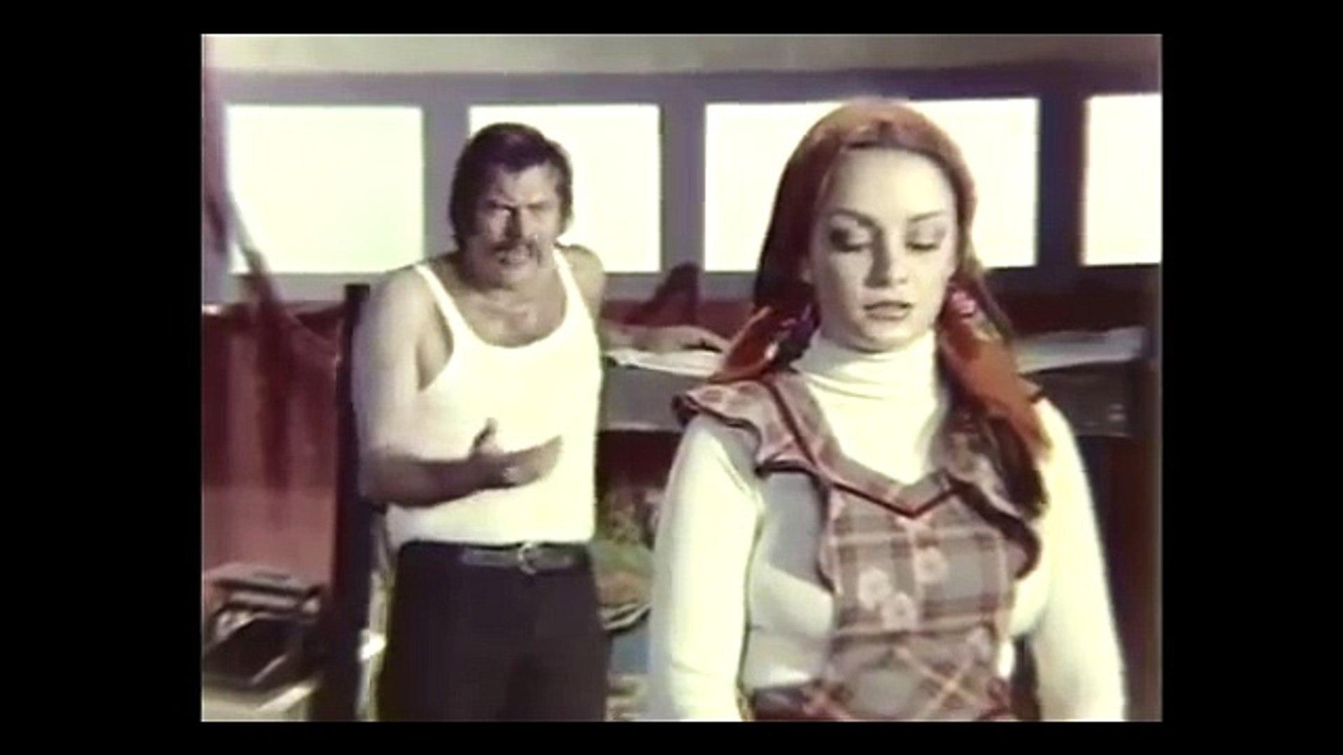 Tamer yiğit - Arzu Okay - Tepedeki Ev (1976)