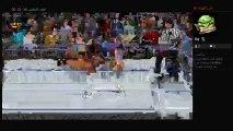 فلم سكس نيك طيز (27)