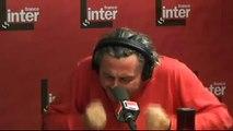 Ségolène Royal, le bébé Sarkozy, Roselyne Bachelot... - La chronique Nicolas Rey