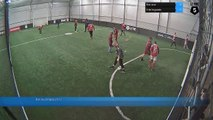 five star Vs 5 de legende - 12/02/18 21:00 - Annemasse (LeFive) Soccer Park