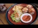 AGOGO Cafe, Cafe Yang Memberikan Nuansa Unik Dan Menu Yang Menarik - NET 12