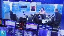 J'ai choisi pour vous - Raphaëlle Duchemin évoque la 7ème journée mondiale de la radio