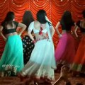 Sunny Leone's Deo Deo Full Video Song --  ( 750 X 750 )