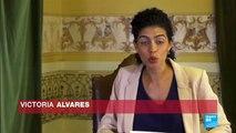 """Dilma Rousseff : """"Le procès de Lula est truffé d'erreurs"""""""
