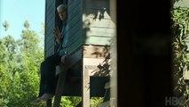 Here And Now _ Series Premiere Sneak Peek HBO [720p]