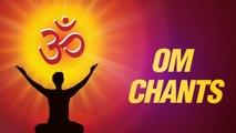 Meditation and chanting a brain exercise? Sadhguru - video