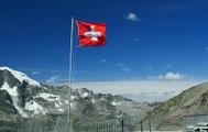 Top 10 des lieux à visiter en Suisse