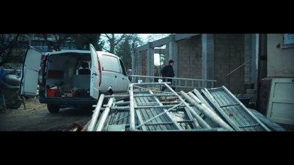 "Film Randstad-direct 45""/ agence Les Présidents"