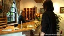 Hotels Essen - Hotel Gastgeb Inh. Helmut Gastgeb