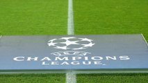 Foot - C1 : D'où vient l'hymne de la Ligue des Champions ?