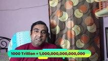 latest bitcoin Update! India Govt on Bitcoin regulation! NEWS in Hindi !